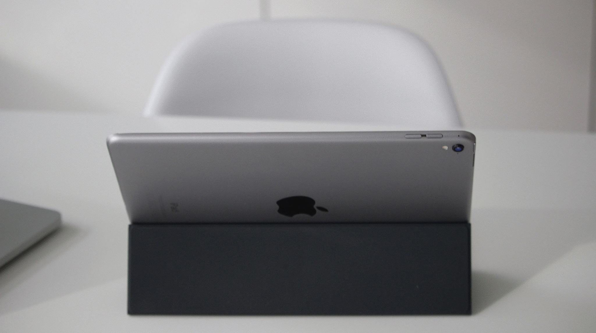ipad pro for developers, Working On An iPad Pro For Developers, Micropreneur Life