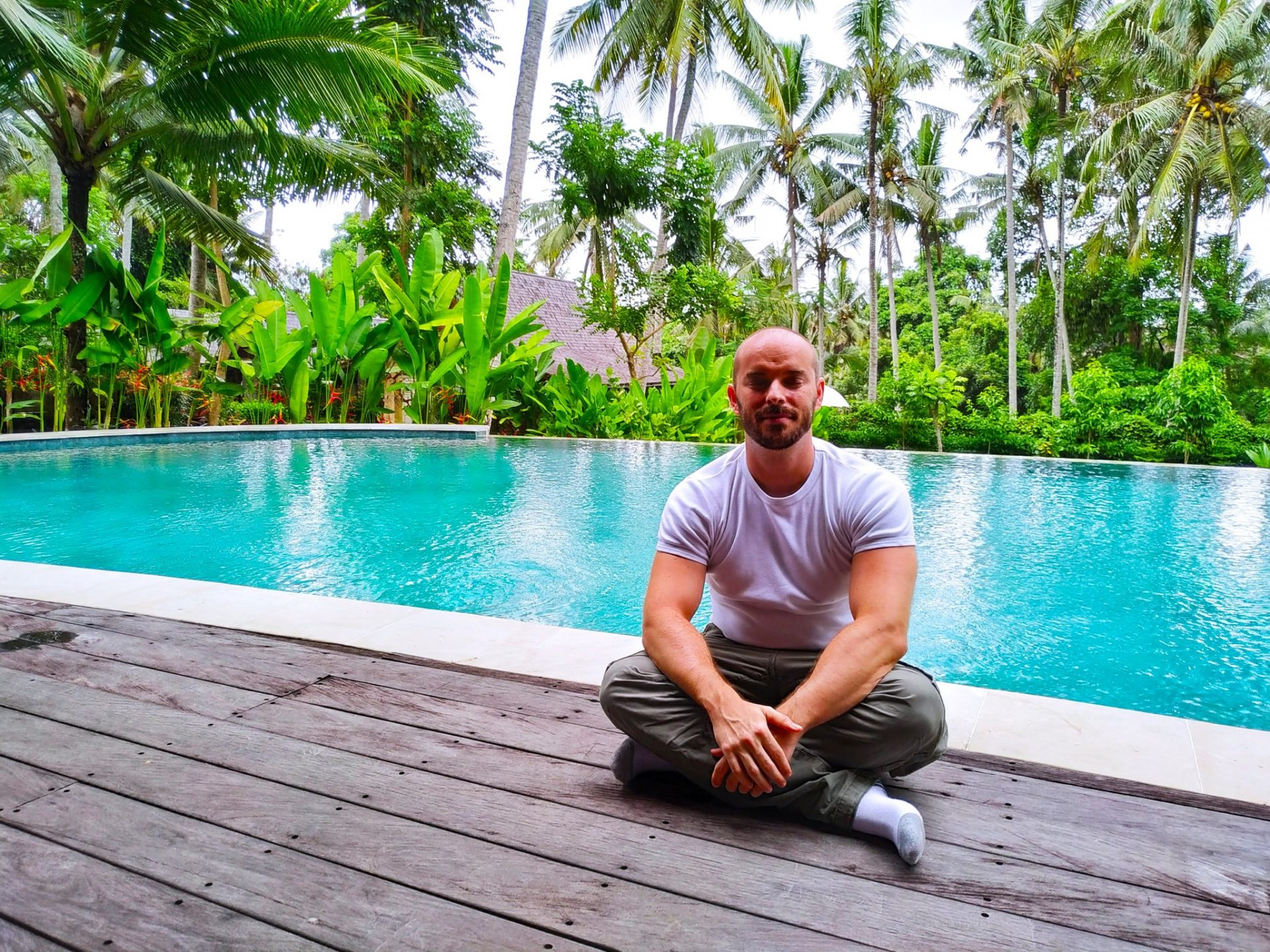 , Mindfulness And Meditation For Entrepreneurs, Micropreneur Life