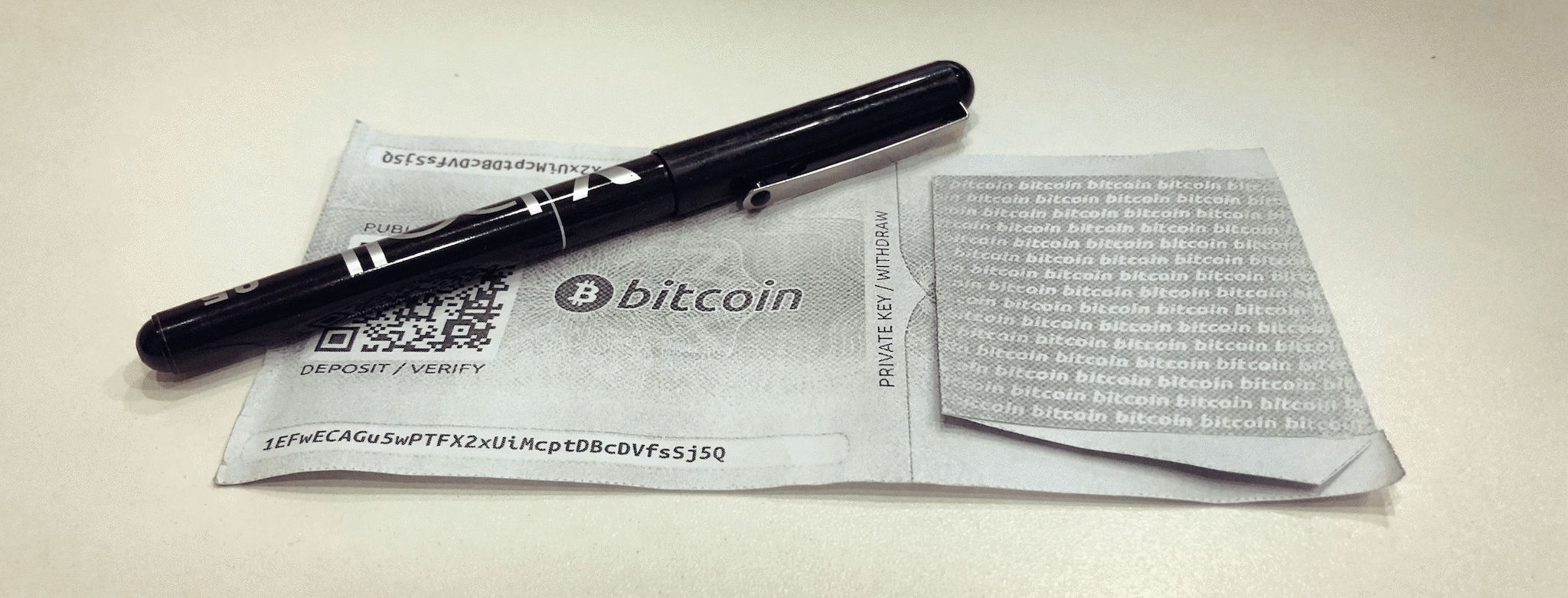 The best bitcoin wallet