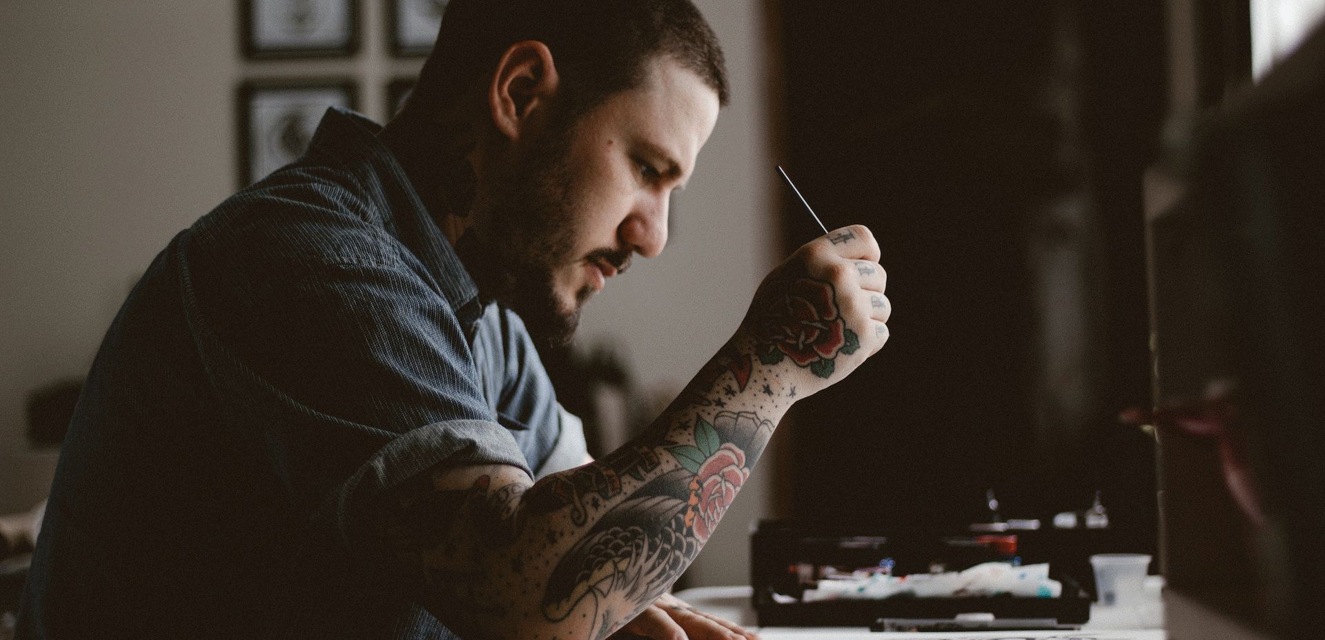 forget seo, Forget SEO. Write Content Only YOU Can Write, Micropreneur Life