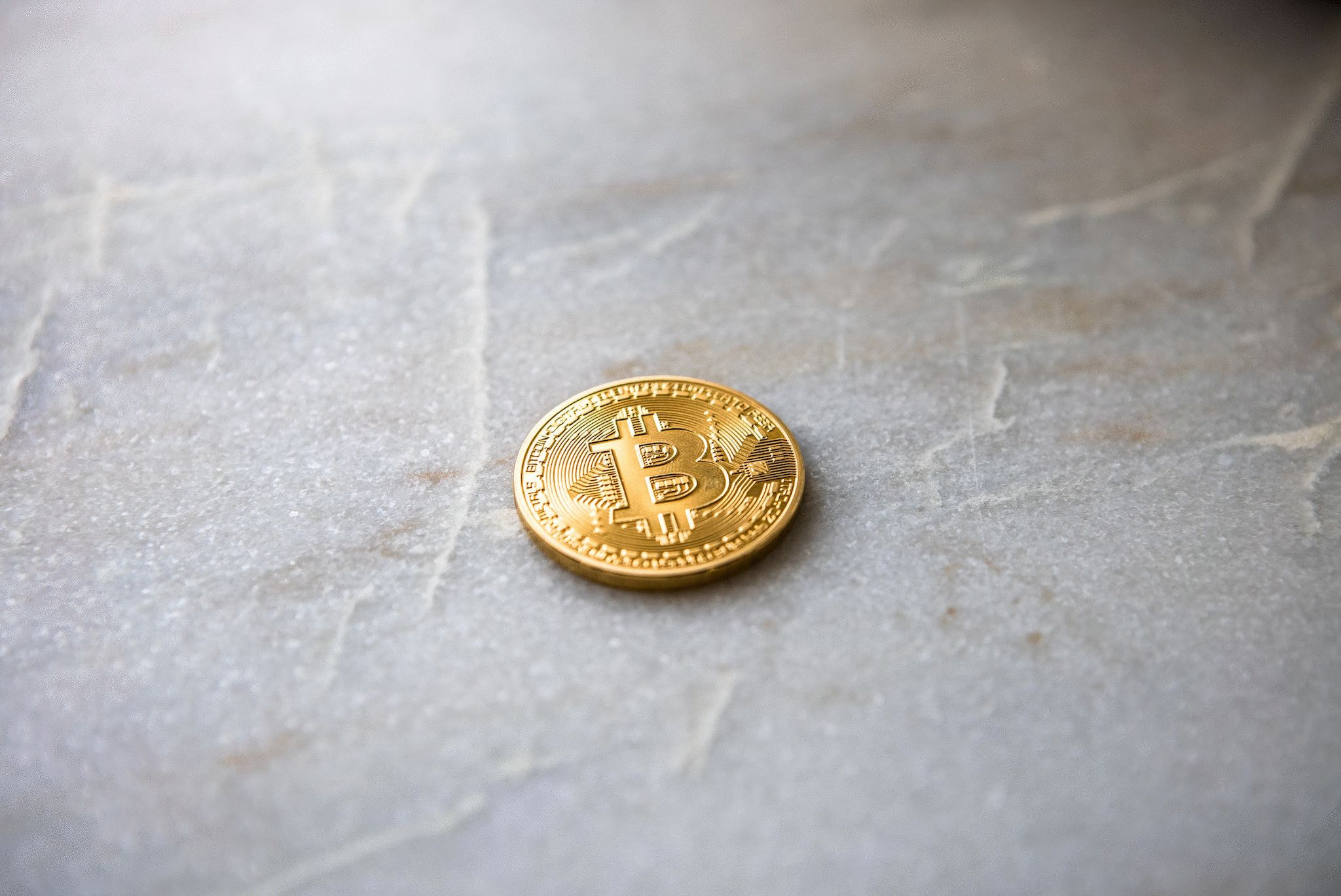 Getting Started With Bitcoin And CryptoCurrencies, A Beginner's Guide