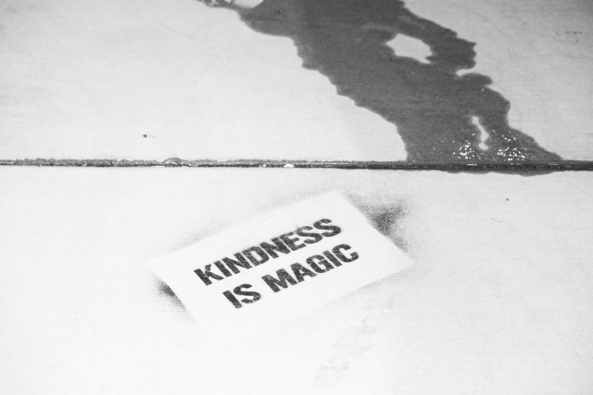 Kindness Is Always The Right Response, Kindness Is Always The Right Response, Micropreneur Life