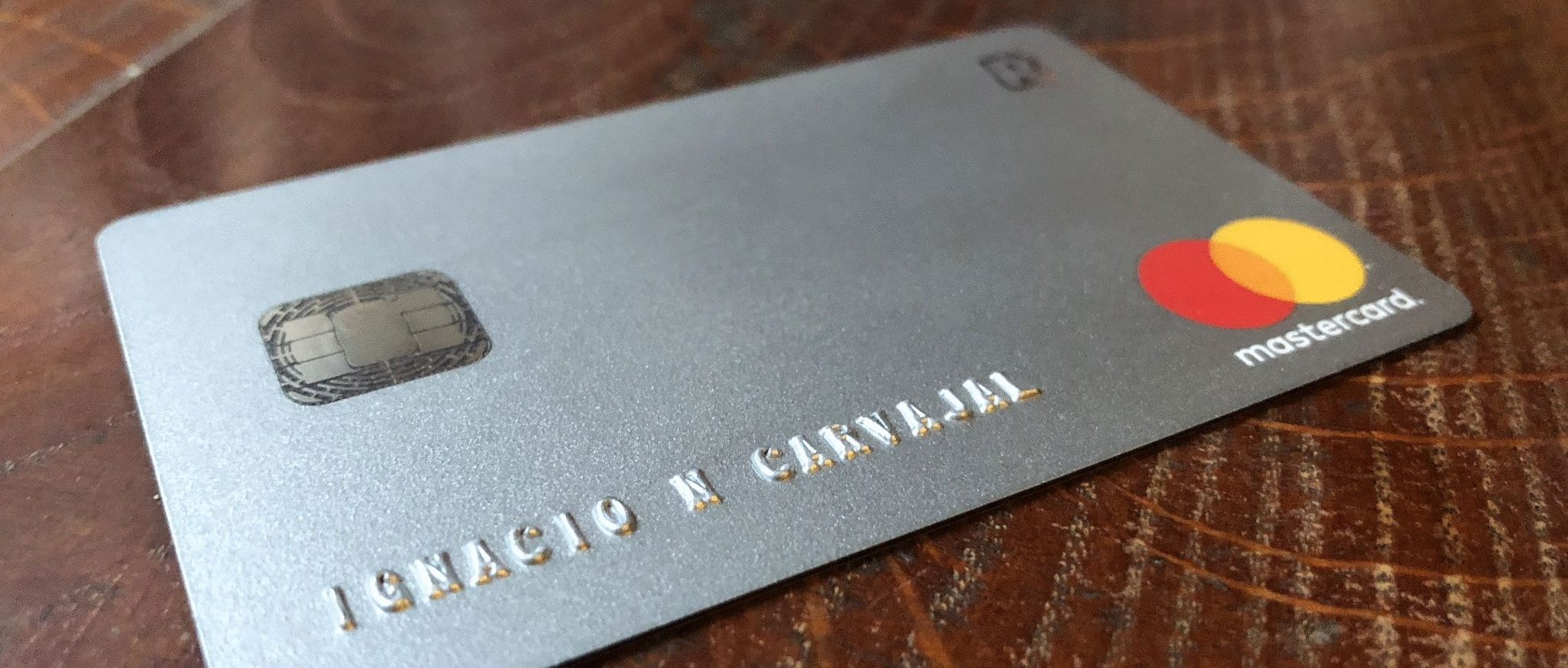 Revolut Premium and Revolut Metal