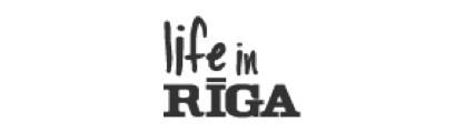 life in riga - Micropreneur Life - Start small, Stay small