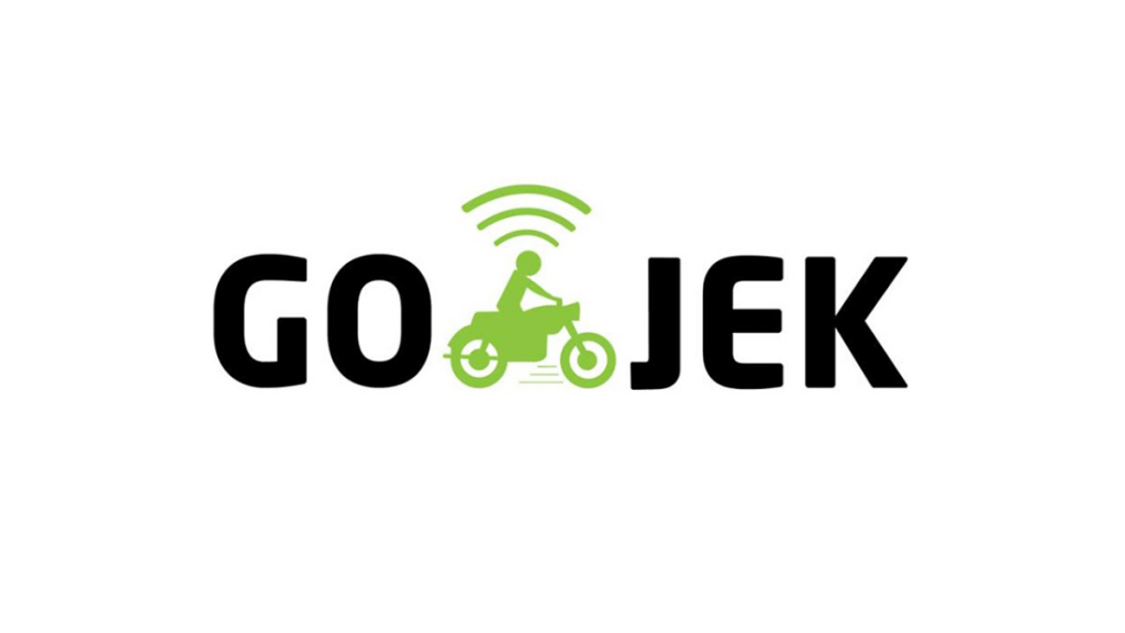 Grab or Go-Jek, Grab or Go-Jek? What's The Best Taxi App In Southeast Asia?, Micropreneur Life, Micropreneur Life