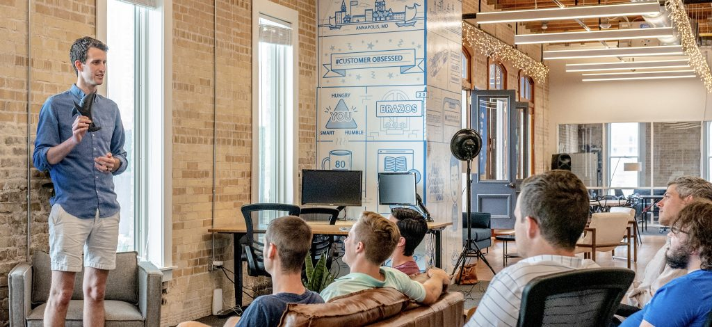 Types Of Companies In Estonia, And What's The Right One For You As An e-Resident