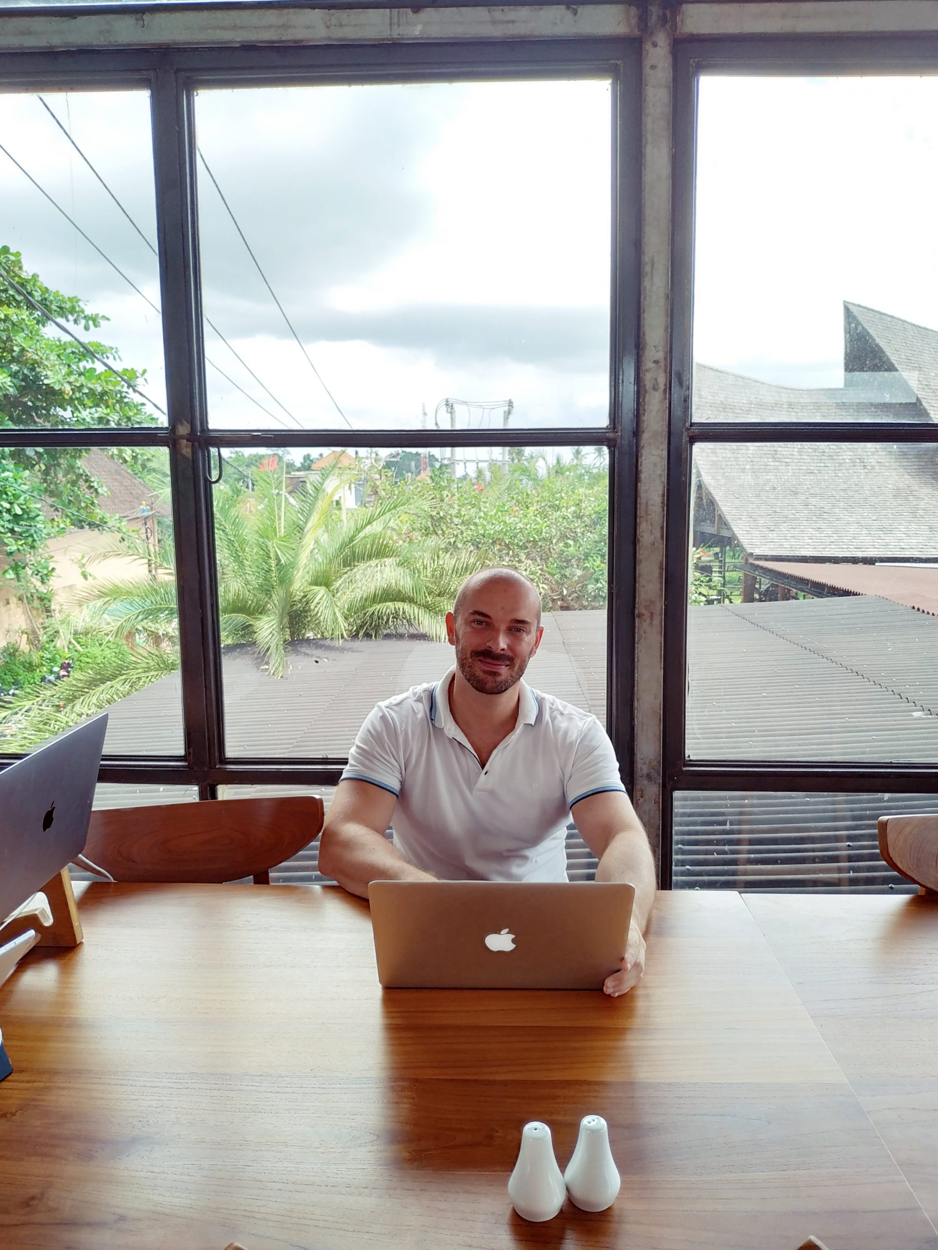 co-working space in ubud, The Best Co-working Space in Ubud, Bali, Micropreneur Life