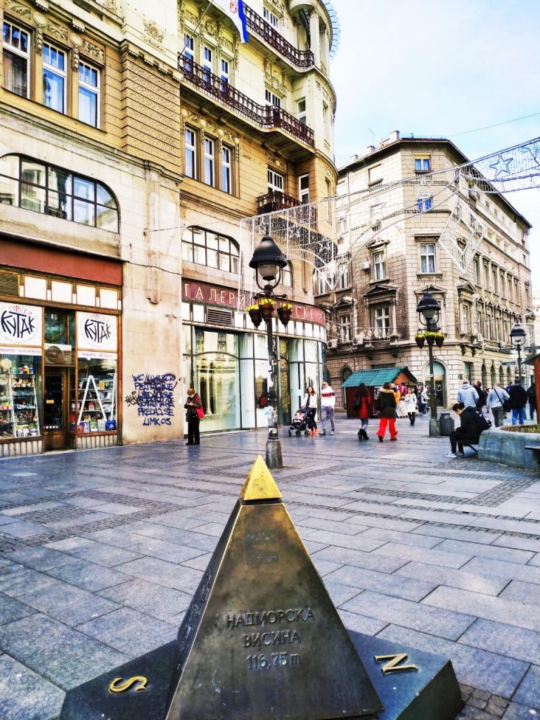 , From Zagreb to Sofia via Belgrade by bus. Our experience, Micropreneur Life, Micropreneur Life